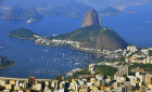 Brasil e Portugal reforçam parceria