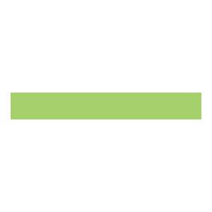 cityMover