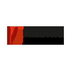 Manvia