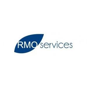 RMO Services