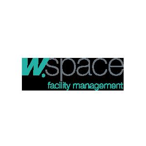 W.Space FM