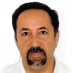 João Hormigo
