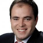 Ricardo Santos Valente