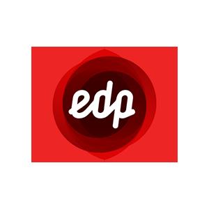 EDP - APFM