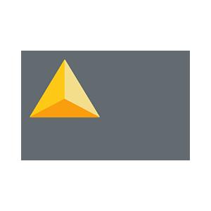EEE - Soluções de Iluminação - APFM