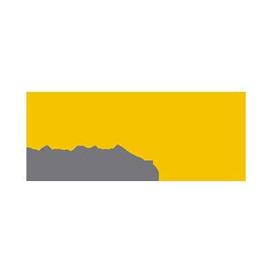 Ferrovial Serviços - APFM