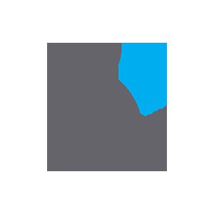Schmitt+Sohn Elevadores - APFM