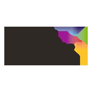 Sinal Mais - APFM