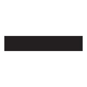 Steelcase - APFM