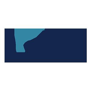 TDGI - APFM