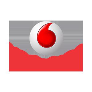 Vodafone - APFM
