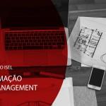 Curso de Especialização em Facility Management