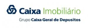 CXI_logo_1linha