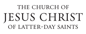 Logo_of_the_Church_of_Jesus_Christ_of_Latter-