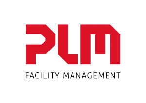 Logo_PLM_RGB
