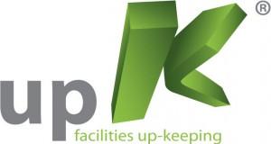 upK_logo
