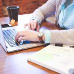 Trabalho colaborativo e mobilidade: Não se dê ao luxo de ignorá-los no seu escritório