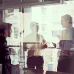APFM lidera operações para a criação de norma europeia