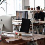 Ciclo de Conferências APFM divulga Norma Europeia de Facility Management