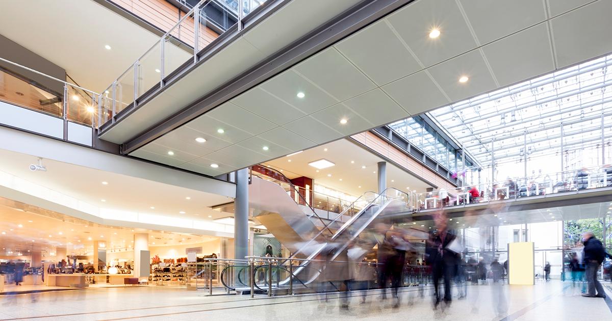 O valor do Facility Management nos Centros Comerciais, por Pedro Ló