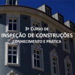 Curso Inspeção De Construções – Conhecimento E Prática