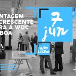 WDC Lisboa