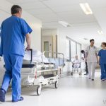O Facility Management no sector hospitalar, uma realidade?