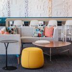 People Experience – Qual o impacto que tem nos espaços de trabalho?