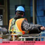Segurança e Facility Management