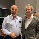 APFM anuncia novo Presidente e reforça presença na EuroFM