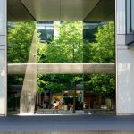 Primeira site visit de 2020 decorreu no Campus da Siemens em Alfragide