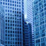 """""""Back to work"""": Como assegurar um regresso mais seguro e eficaz"""