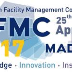 Está a chegar a EFMC 2017