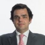 João Correia Botelho