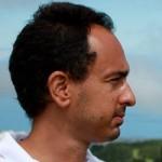 Miguel Gama