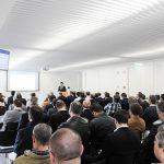 Open Day da Associação Portuguesa de Segurança – Segurança Eletrónica