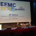 """O nosso """"Best of"""" da EFMC 2017"""