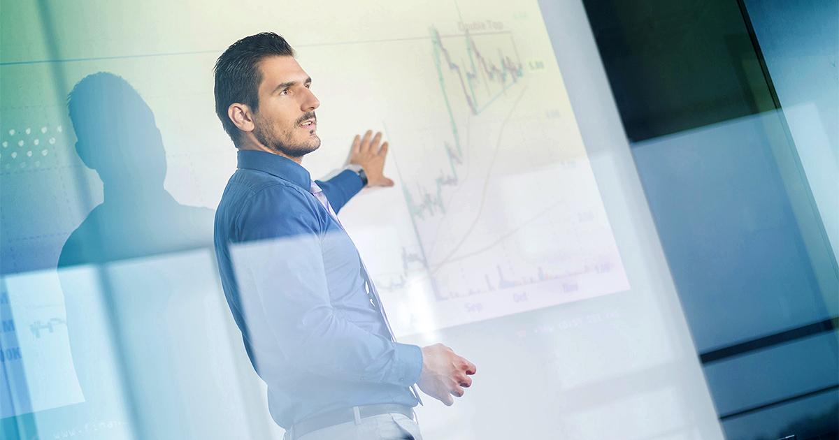 Formação e certificação de 'Profissional em Facility Management'