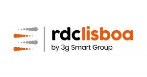 Retail Design Conference @ Edificio Vodafone | Lisboa | Lisboa | Portugal
