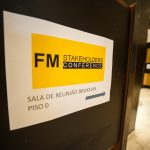 Facility Management Stakeholders Conference