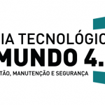 ETM 4.0