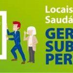 Locais de Trabalho Saudáveis: GERIR AS SUBSTÂNCIAS PERIGOSAS