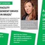 How Facility Management drives value in Brazil