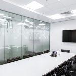 """""""A New Life Inside"""": Como a gestão de instalações se está a transformar num serviço on-demand"""