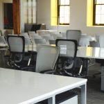 Novas realidades, novos desafios. Qual o futuro do Facility Management?