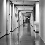 Gestão de Ativos em Saúde em Contexto de Pandemia